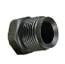 AREA DIESEL SERVICES 60-4014 FEED TUBE NUT (03-07 CUMMINS)