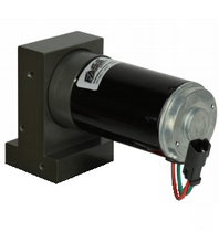 FASS RPT-1010 TITANIUM SERIES REPLACEMENT MOTOR