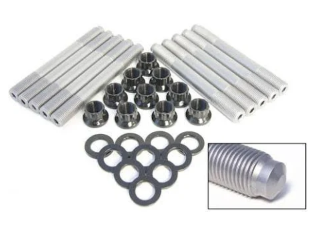A1 TECHNOLOGIES  HEAD STUD KIT 6.7L (11-13 POWERSTROKE)