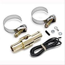 """Auto Meter Heater Hose Adapter, 5/8"""""""