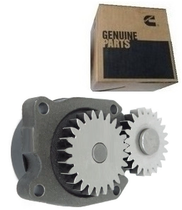 CUMMINS 4988801 OIL PUMP (03-PRESENT CUMMINS)