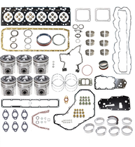 CUMMINS ENGINE REBUILD KIT (04.5-07 CUMMINS 5.9L)