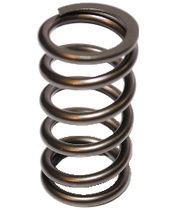CPP 103# VALVE SPRINGS (98.5-18 CUMMINS)