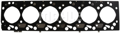 MAHLE 54557A CYLINDER HEAD GASKET 2003-2007 DODGE 5.9L CUMMINS