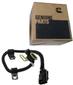 CUMMINS 3923129 CRANK POSITION SENSOR W/ RECTANGULAR PLUG (98 12V)