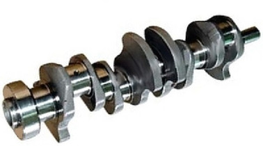 PSP 6.7L CRANKSHAFT **AFTERMARKET**(07.5-19 CUMMINS)