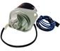 CUMMINS ELECTRIC WATER PUMP (89-18 CUMMINS)