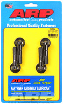 ARP 150-2504 BALANCER BOLT KIT 2011-2016 FORD 6.7L POWERSTROKE