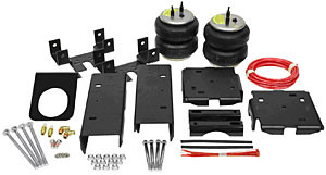 FIRESTONE RIDE-RITE AIR BAG KIT (89-02 DODGE RAM)