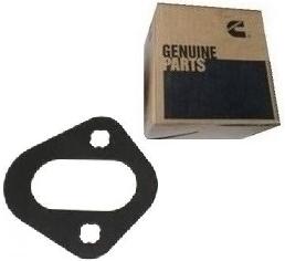 CUMMINS 3939258 SUPPLY PUMP GASKET (89-98 12V CUMMINS)