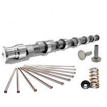 HAMILTON CAMS 07-CC-12V178 TOWING 178/208 CAMSHAFT COMBO 1989-1998 DODGE 5.9L CUMMINS