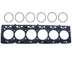 HAMILTON CAMS 07-G-5.9F FIRE RING HEAD GASKET (STANDARD) 2003-2007 DODGE 5.9L CUMMINS