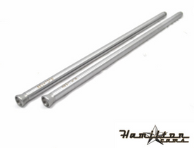 HAMILTON CAMS 07-p-007 HEAVY DUTY 4 BT PUSHRODS (89+ CUMMINS)