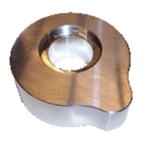 CPP BARRING TOOL ADAPTER (FORD, DODGE, GM)