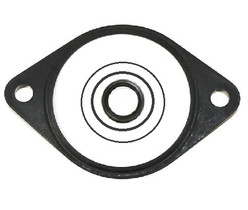 CPP DIESEL VACUUM PUMP SEAL KIT (94-02 CUMMINS)