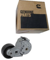 CUMMINS BELT TENSIONER (89-02 CUMMINS)