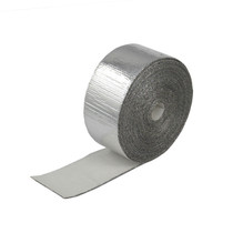 HEATSHIELD PRODUCTS, INC. 340020 Thermaflect Tape 1½ in x 20 ft