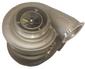 BORG WARNER S400SX4 171702 (S475/96/1.32)