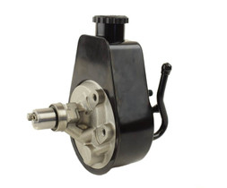 PSC MOTORSPORTS SP1491 High Performance Power Steering Pump, 1994-2002 Dodge Cummins PSC Performance Steering Components