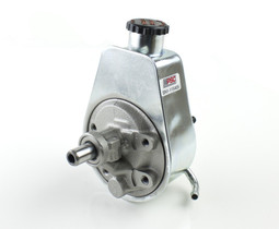 PSC MOTORSPORTS SP1401 High Performance Power Steering Pump, P Pump 16MM Press 1980 and Newer GM PSC Performance Steering Components