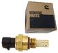 CUMMINS 3408345 INTAKE AIR TEMPERATURE SENSOR (98.5-02)