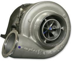 BORG WARNER 169012-S400 SX3 169012 S464/83/1.10