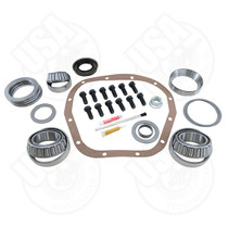 USA STANDARD ZK F10.5-A MASTER OVERHAUL KIT FOR '07 & DOWN FORD 10.5 DIFFERENTIAL