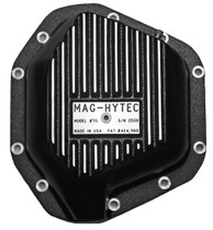 MAG-HYTEC DANA 70 DIFFERENTIAL COVER MANY APPLICATIONS DODGE, FORD, GM