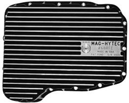 MAG HYTEC 68RFE TRANSMISSION PAN 68RFE