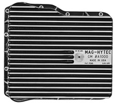 MAG-HYTEC ALLISON A1000 TRANSMISSION PAN (01-15)