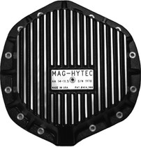 MAG-HYTEC AA 14-11.5 DIFFERENTIAL COVER 2003-2013 DODGE RAM 2500* | 2003-2018 DODGE RAM 3500* | 2001-2019 GM 2500HD/3500HD