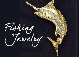 fishing-jewelry.jpg