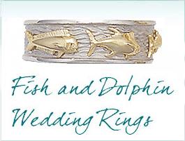 fishweddingringsjewelry.jpg