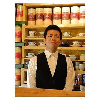 creha-tea-001.jpg