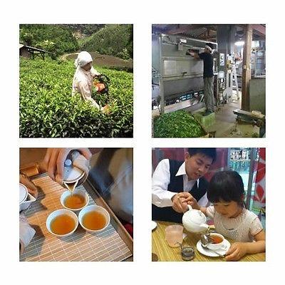 creha-tea-002.jpg