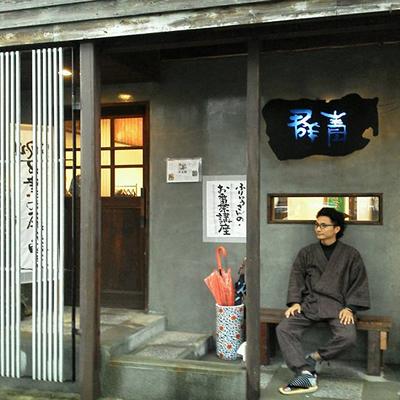furyu-005.jpg