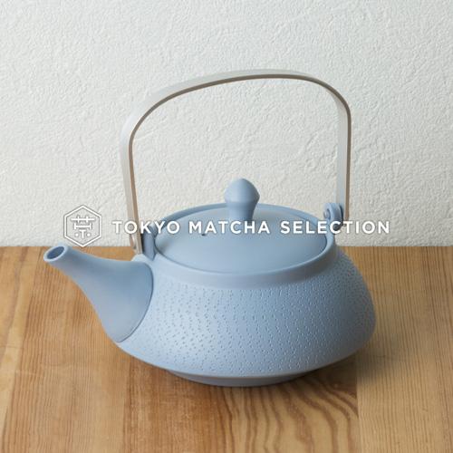 Dobin - Uwade kyusu teapot