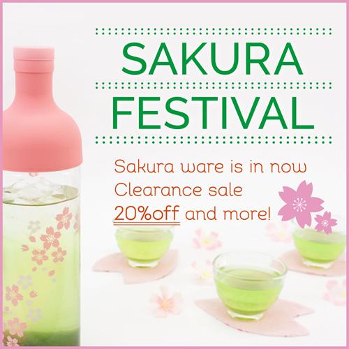 sakura-festival-s.jpg