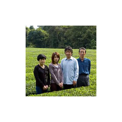 takeo-family-001.jpg