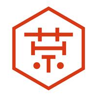 tokyo-matcha-selection-logo.jpg