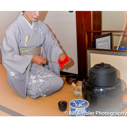 Teishu and The Way Of Tea - Part 1_002