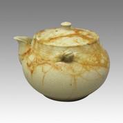 Tokoname Hohin - JIN - Algae 200cc/ml - ceramic fine mesh - Item Image