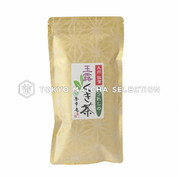 [VALUE/Wholesale/Bulk] Ureshino Gyokuro Kukicha 1.3kg/2.86lbs (130g/4.58oz*10packs) gyokuro stem tea