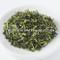 [VALUE/Wholesale/Bulk] Ureshino Gyokuro Kukicha 1.3kg/2.86lbs (130g/4.58oz*10packs) gyokuro stem tea