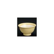 Tokoname - ICHIGO ceramic a Yunomi - Japanese teacup
