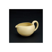 Tokoname kyusu - ICHIGO (280cc/ml) ceramic - Japanese teapot