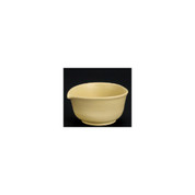 Tokoname Yuzmashi - ICHIGO (120cc/ml) ceramic - Japanese cooling bowl