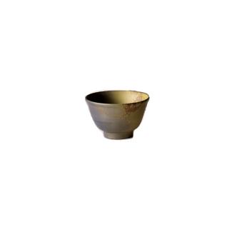 Tokoname Chawan - HAKUZAN - Japanese teacup