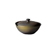 Tokoname kyusu - HAKUZAN (90cc/ml) ceramic - Japanese teapot