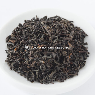 [VALUE/Wholesale] Ureshino Black Tea Leaf 1kg (2.2lbs)